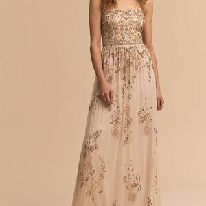 Adrianna Papell Mason Dress